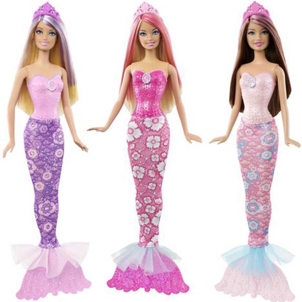 Barbie lutka sirena oddo igra ke - Barbi sirene 2 film ...