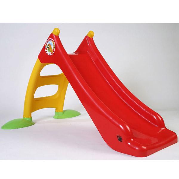Tobogan za decu Dony 113470 - ODDO igračke