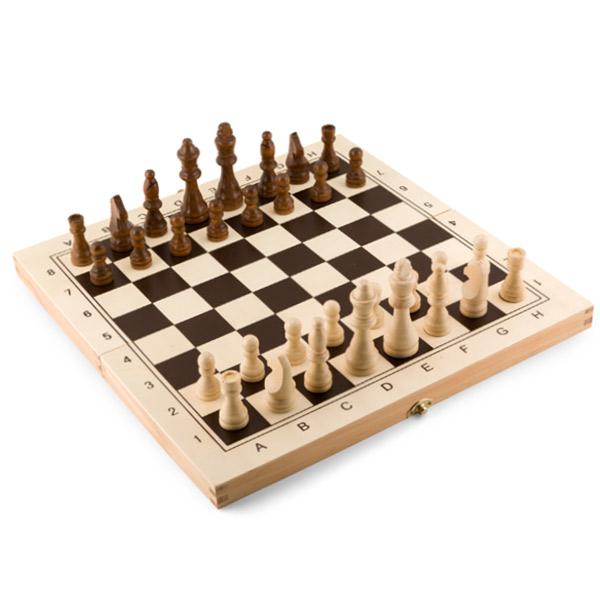Šah, Bekgemon, Dama Pino Toys 8293 - ODDO igračke
