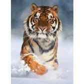 Slagalice 3x1000pcs animals 08004 | ODDO igračke