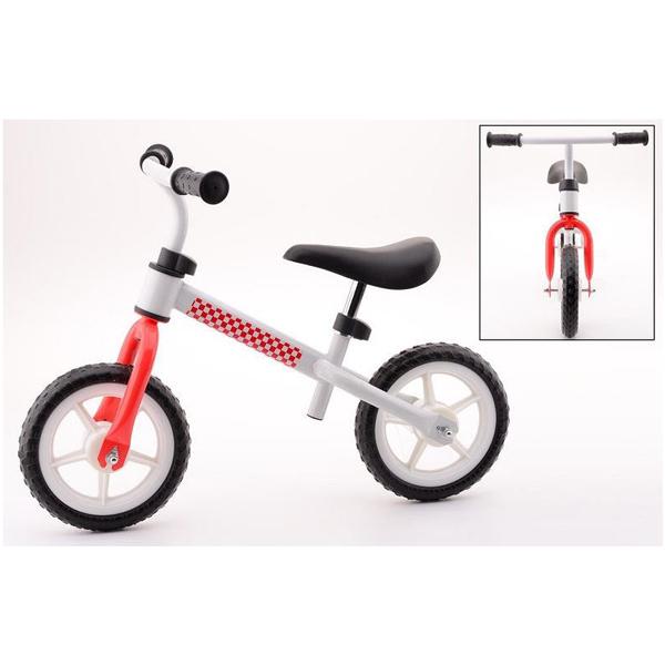Dečiji bicikl bez pedala My first Bike 22239 - ODDO igračke