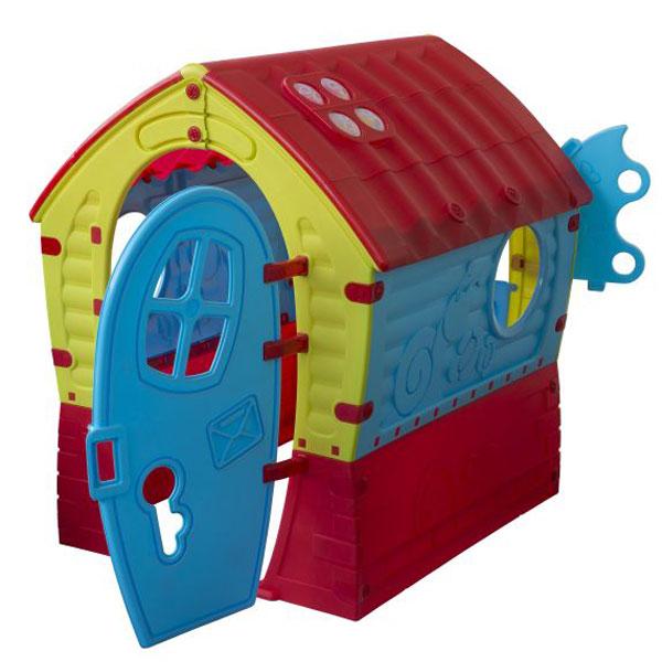 Kućica za decu Sweet Dream 11/680 - ODDO igračke