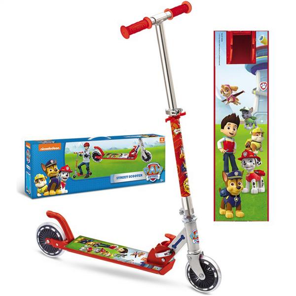 Paw Patrol trotinet 18-539300 - ODDO igračke