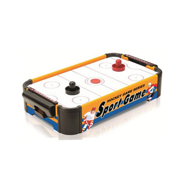 Hokej Drveni Mini 7661 | ODDO igračke