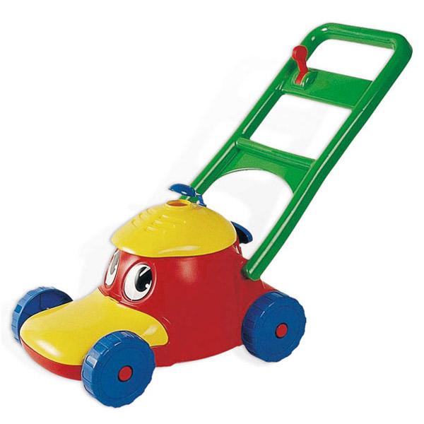 Kosilica za travu Patka 065124 | ODDO igračke