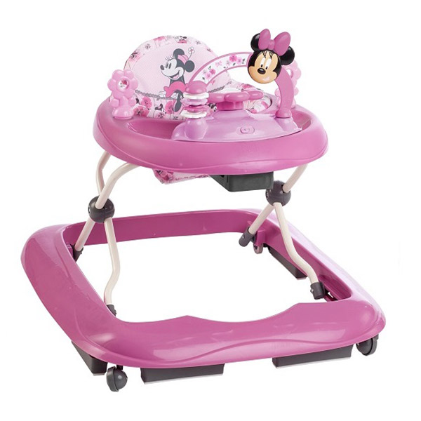Dubak Disney Minnie Kids II SKU60144 - ODDO igračke