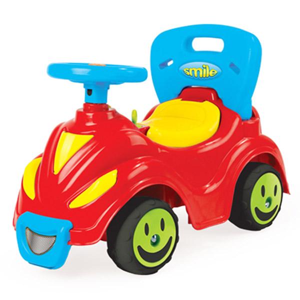 Guralica Pajero Dolu 080011 - ODDO igračke