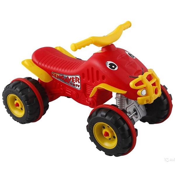Guralica  078095 - ODDO igračke