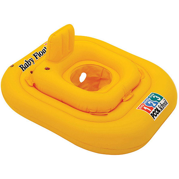 Dubak za vodu Intex 56587 - ODDO igračke