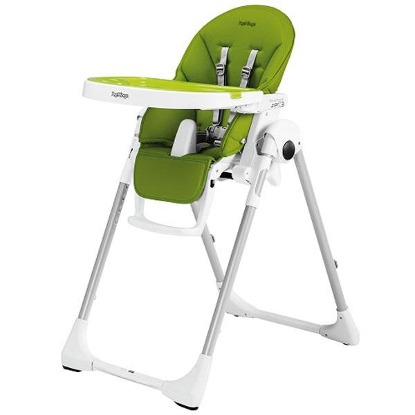 Stolica za hranjenje Prima Pappa Zero 3 Mela P3510041353 - ODDO igračke