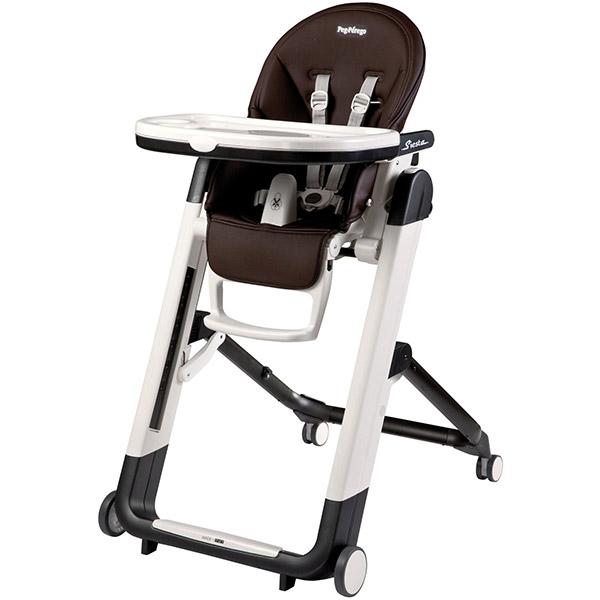 Stolica za hranjenje Siesta Cacao P3510051290 - ODDO igračke
