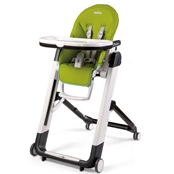 Stolica za hranjenje Siesta Mela P3510051293 - ODDO igračke