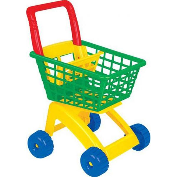 Market kolica 17/7438 - ODDO igračke