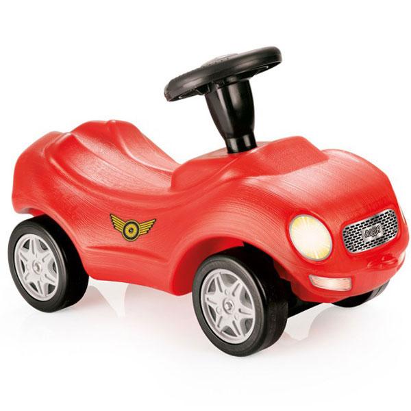 Guralica Dolu 080400 - ODDO igračke