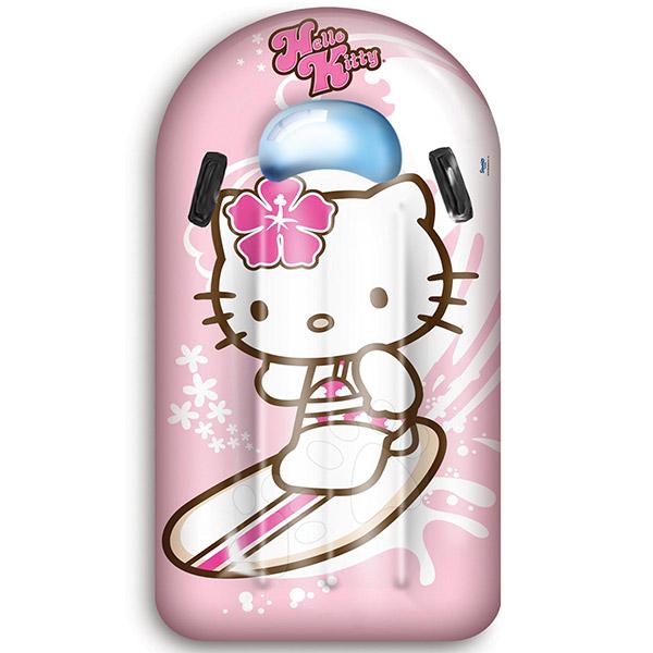 Dušek Hello Kitty 110 x 55 cm MN16323 - ODDO igračke