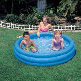 Dečiji Bazen Intex 147x33cm 58426NP | ODDO igračke