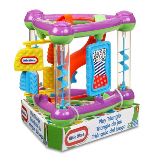 Little Tikes Centar za Igranje LT635052 - ODDO igračke