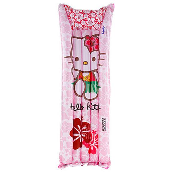 Dušek Hello Kitty 170x68 MN16324  - ODDO igračke