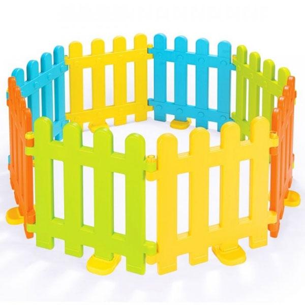 Ograda Dolu 030153 - ODDO igračke