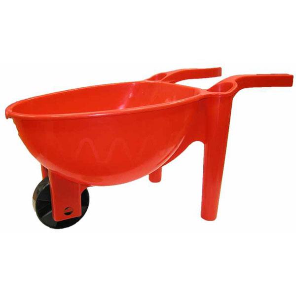 Gradjevinska kolica Lena 702206 - ODDO igračke