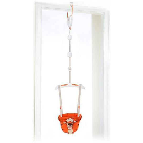 Džamper za Vrata Tigger SKU10781 - ODDO igračke
