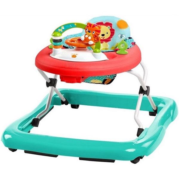 Dubak Safari Sku60316 - ODDO igračke