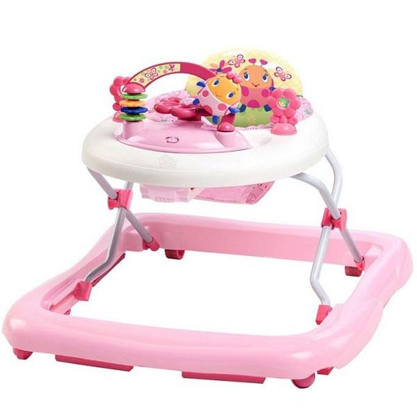 Dubak Juneberry Delight Kids II Sku60287 - ODDO igračke