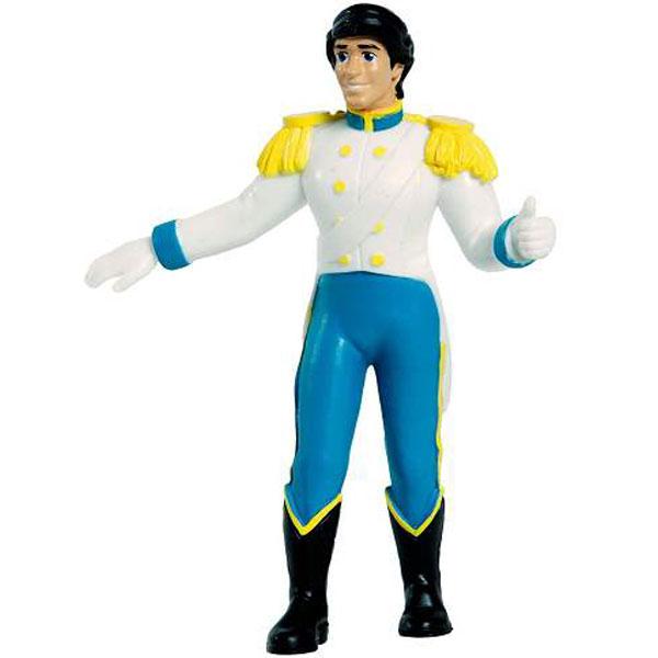 Bully Princ Eric Lik iz Crtanog Filma Mala Sirena 12313 D - ODDO igračke