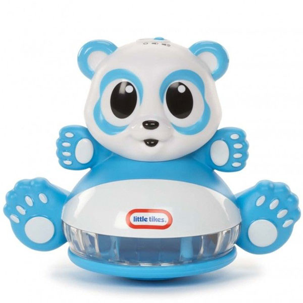 Panda Little Tikes LT641442 - ODDO igračke