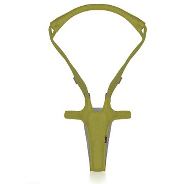 Kaiš za Prohodavanje - Green 10010091308 - ODDO igračke
