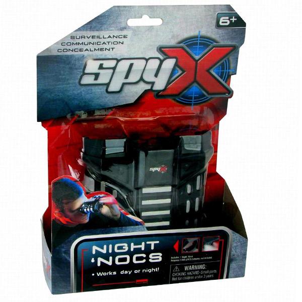 Spy Dvogled SP10399 - ODDO igračke
