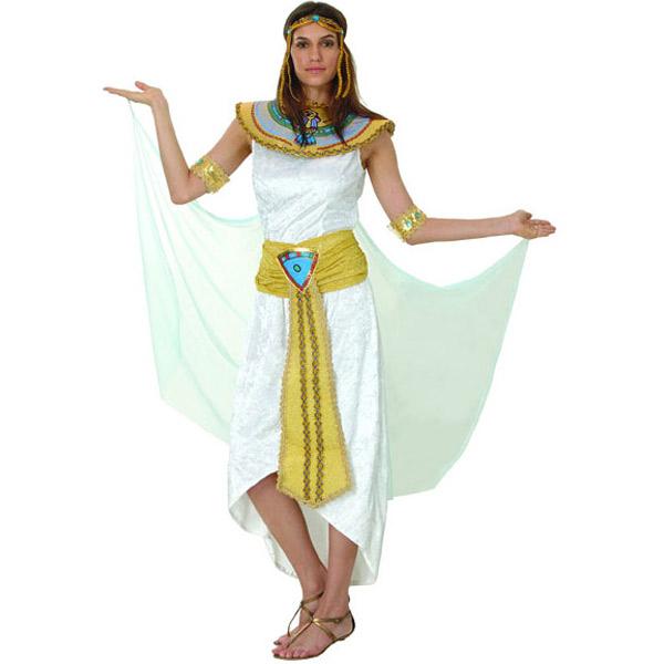 Kostim Kraljica Nila 891145 M/L - ODDO igračke
