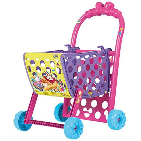 Market kolica Minnie IMC Toys 0126535 - ODDO igračke