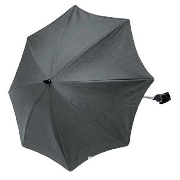 Suncobran za Kolica - Grey P3155001464 - ODDO igračke