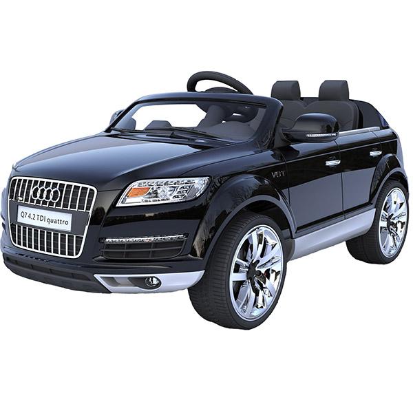 Auto na Akumulator Model 213 R/C - ODDO igračke