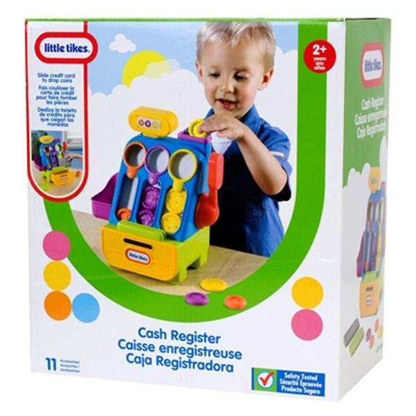 Little Tikes Kasa LT623486 - ODDO igračke