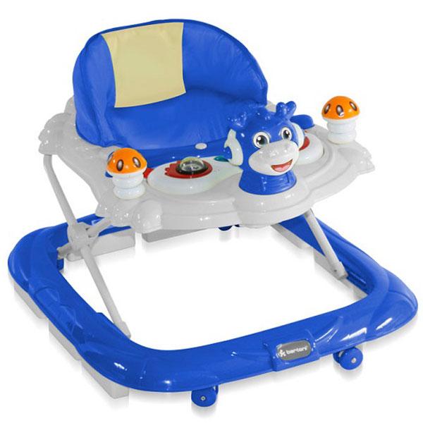 Dubak Bambi EB Blue 10120290906 - ODDO igračke