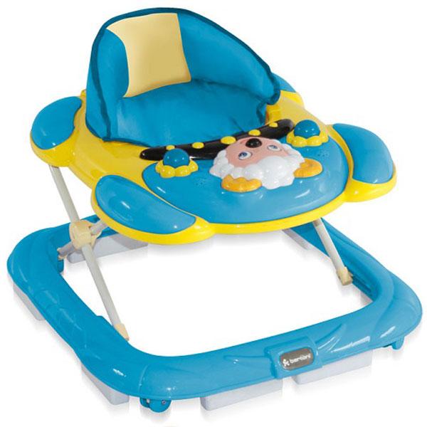Dubak - Lamb EB Blue 10120300906 - ODDO igračke