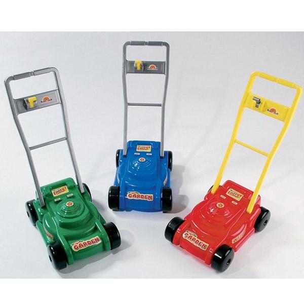 Kosilica 500968 - ODDO igračke