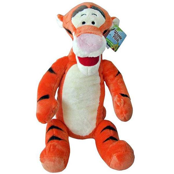 Disney Pliš Tigar 20 cm PD1100036                                                          - ODDO igračke
