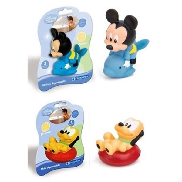Gumene Disney Figure 14620 - ODDO igračke