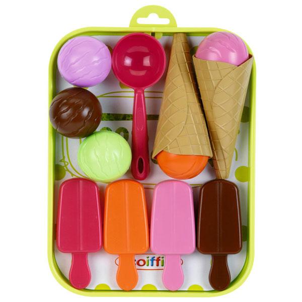 Sladoled Set SM000984 - ODDO igračke