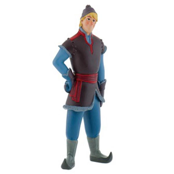 Bully Disney Frozen Kristof figura 12962 D - ODDO igračke