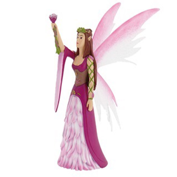 Bully Figurica - Kraljica Valaria 75656 c - ODDO igračke