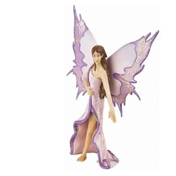 Bully Figurica - Elfe Ethelind 75603 c - ODDO igračke