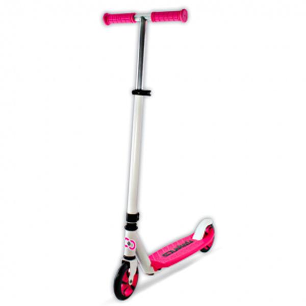 Trotinet Cool Wheels  HIP HOP 100kg FR56334 - ODDO igračke