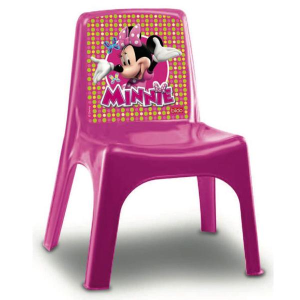 Stolica Minnie 04/8410 - ODDO igračke