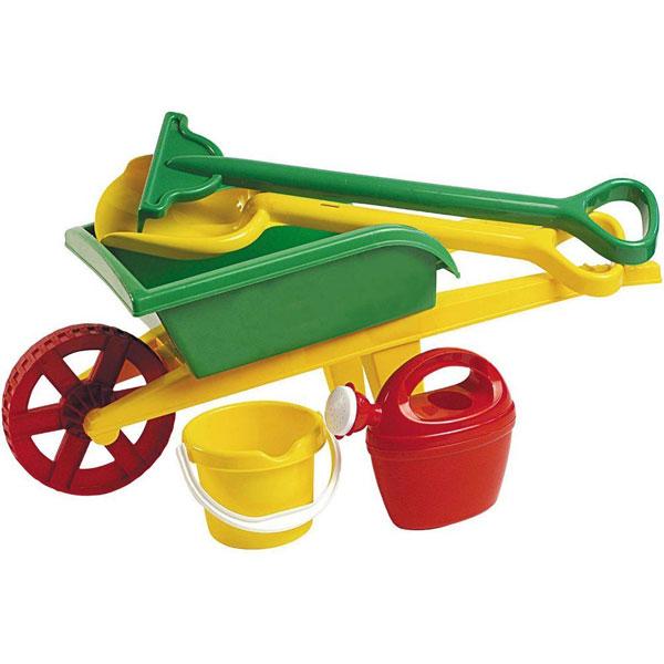 Ručna kolica 063021 - ODDO igračke