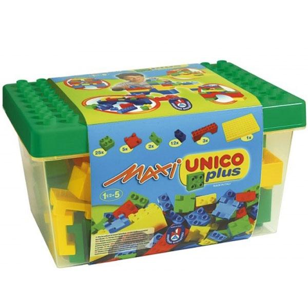 Kocke set 088116 - ODDO igračke