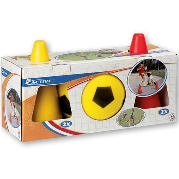 Fudbal set 059673 - ODDO igračke